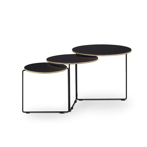 线框手提式折叠几桌几