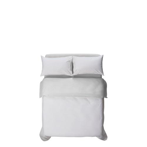 湖畔彩纱高支4件套床品-1.5米