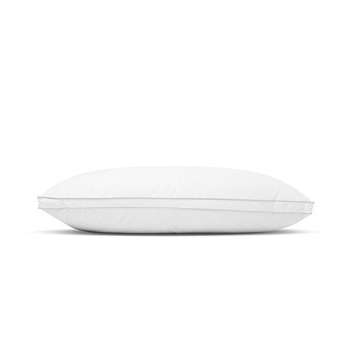 造作有眠™-轻羽枕芯硬枕床·床品效果图