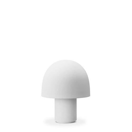蘑菇台灯-小号