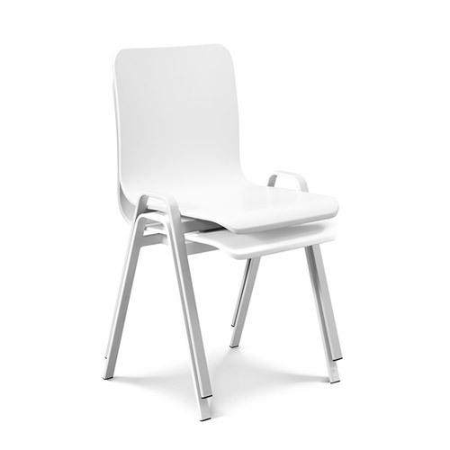 造作洛城椅™2只装