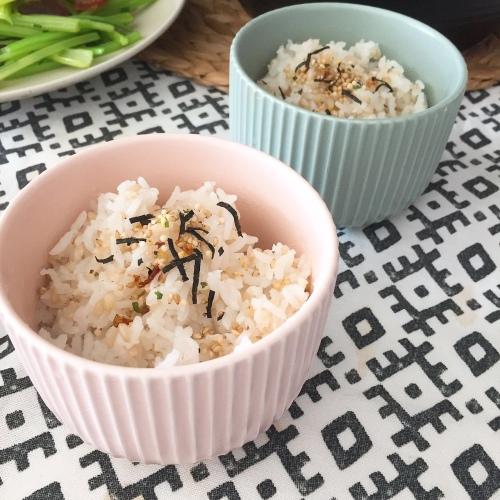 造作折简餐具组-盘碗精选评价_无边落木