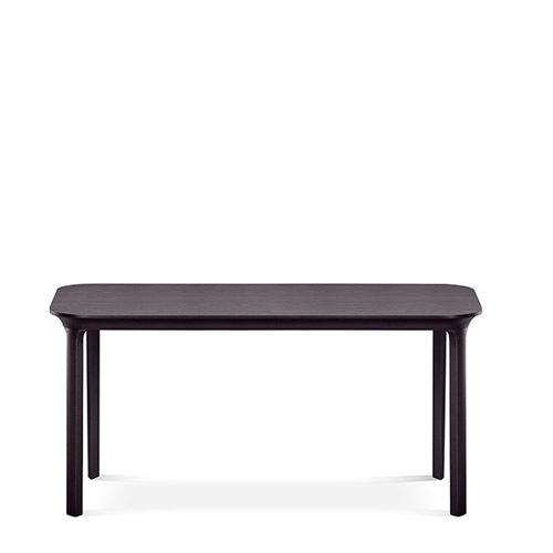 瓦檐餐桌® 1.3/1.8米