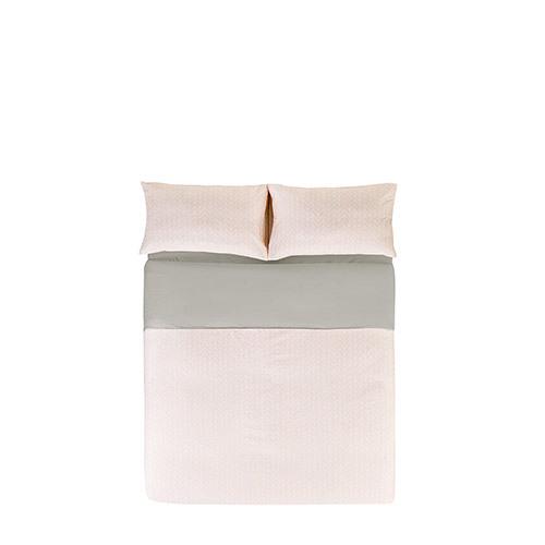 造作有眠麦穗高支4件套床品®