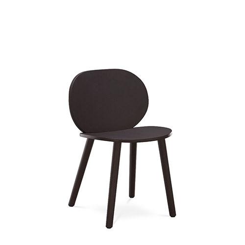 造作豌豆椅™