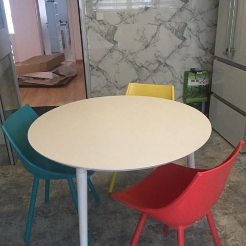 134****0246_画板餐桌-圆桌怎么样_1