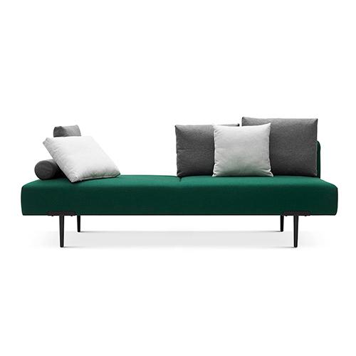 Sofa T
