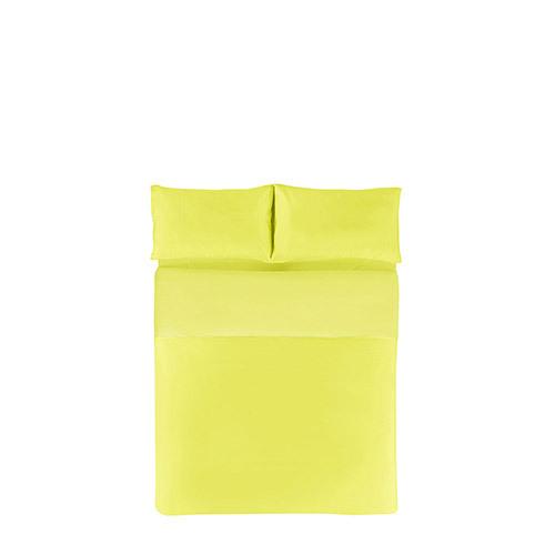 造作有眠纯色高支4件套床品™