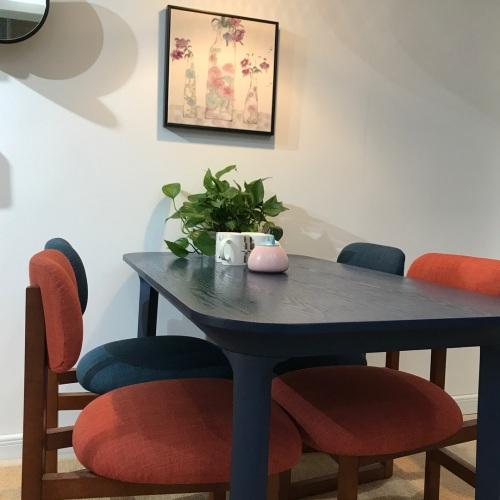 造造作作_瓦檐餐桌1.3米餐桌怎么样_3