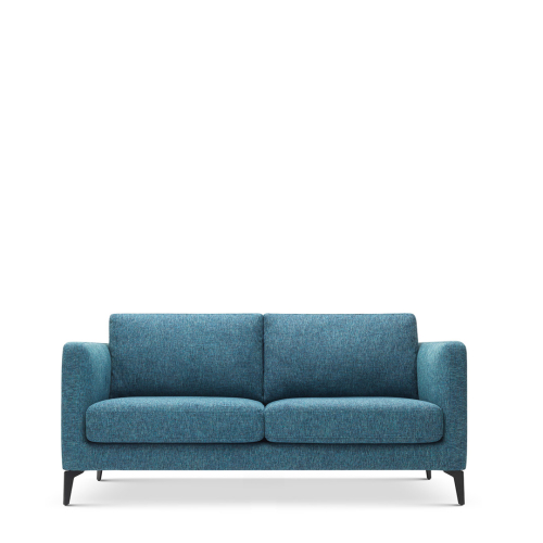 造作星期天沙发™-双人座