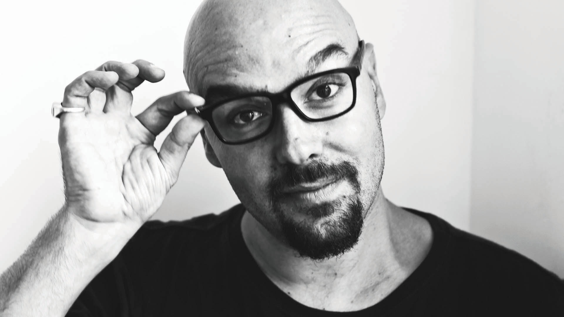 造作设计师|意大利|Luca Nichetto