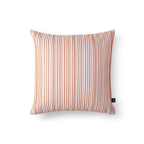 禾线纯棉抱枕家纺