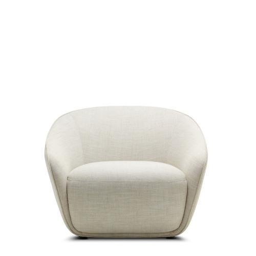 造作贝岛沙发®-单人座