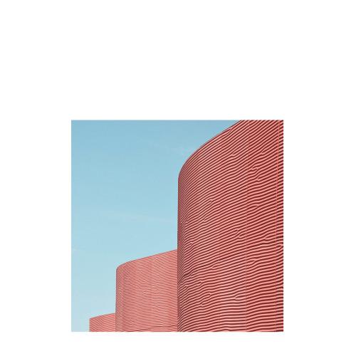 旅行家限量画芯 | Giorgio Stefanoni