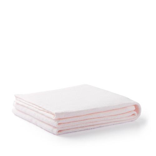 亲亲毛巾组-浴巾