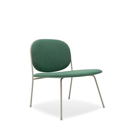 鹭鸶躺椅椅凳