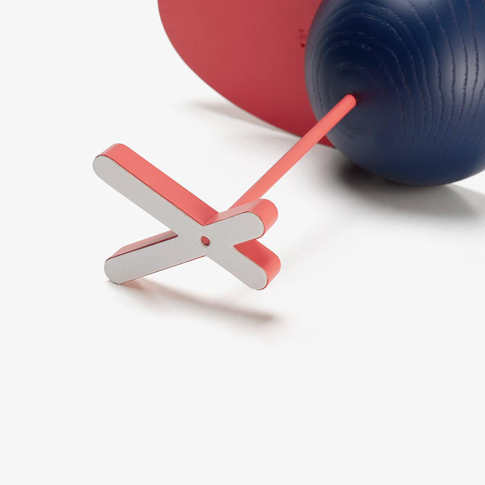 万能凝胶垫<br/>防止倾倒,站立更稳