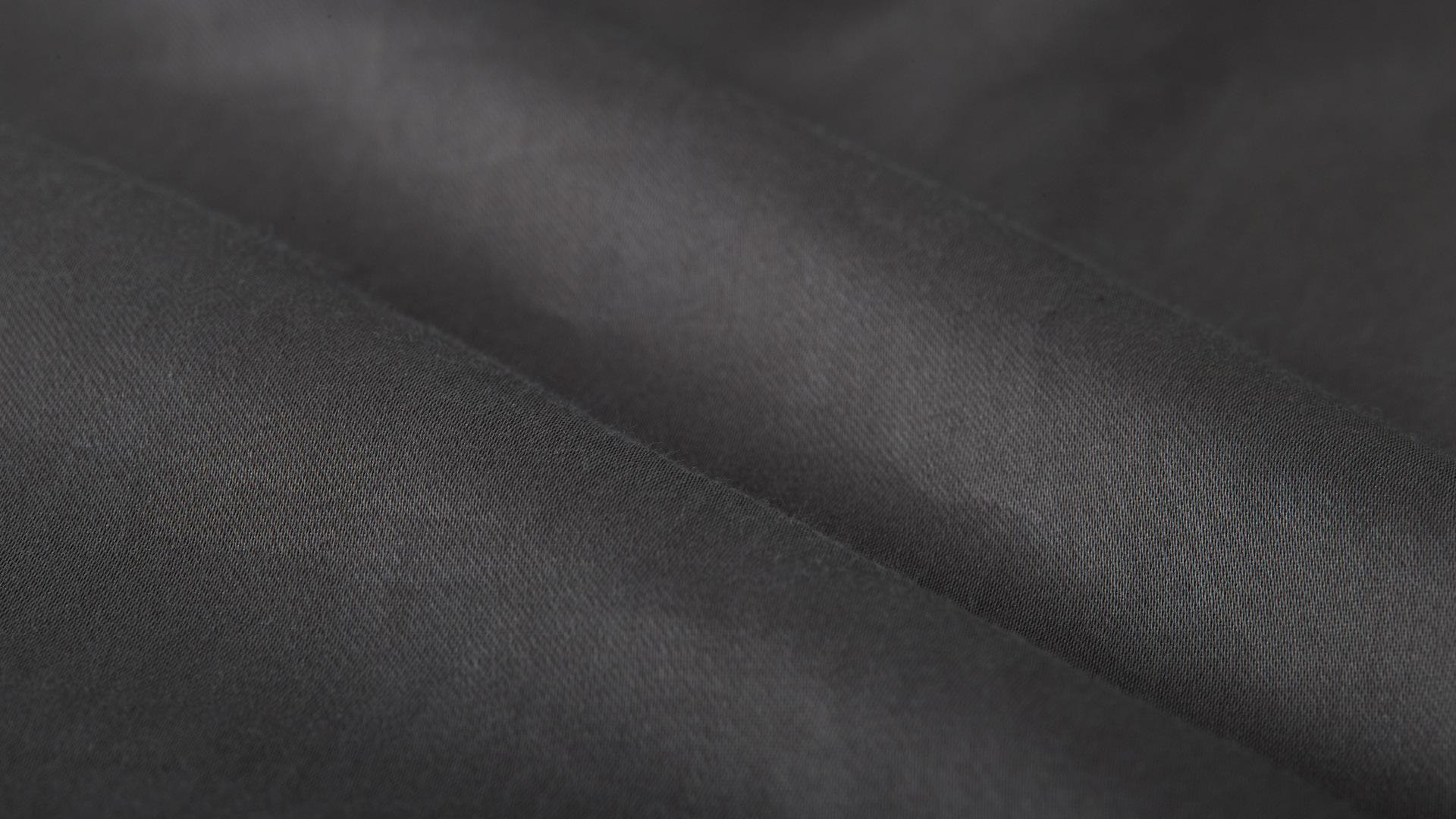 附贈60紗支數,300根高密貢緞被套<br/>絲滑手感更顯品質