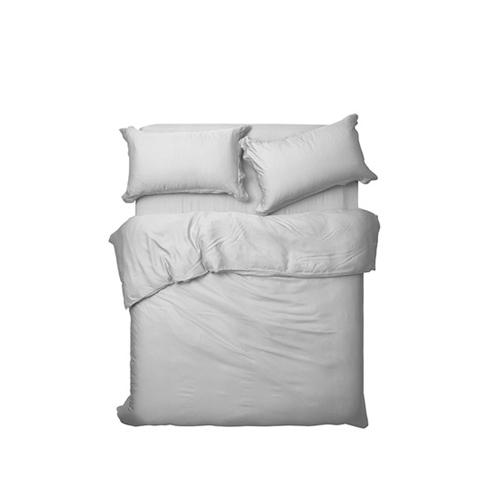 云杉天丝4件套床·床具