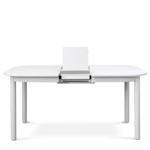 瓦雀伸缩桌 1.2-1.5米