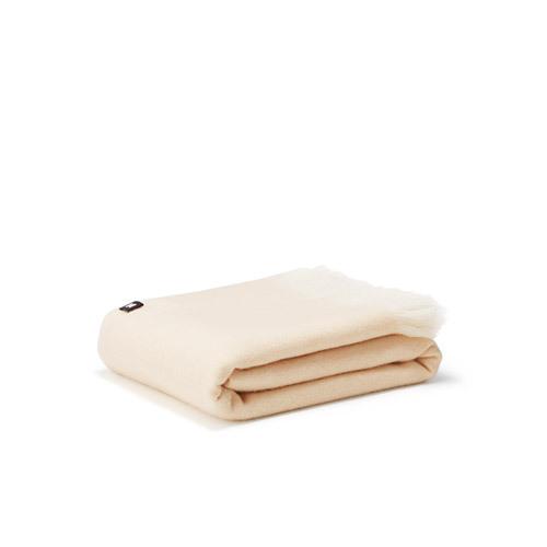 新晴山羊绒毯家纺