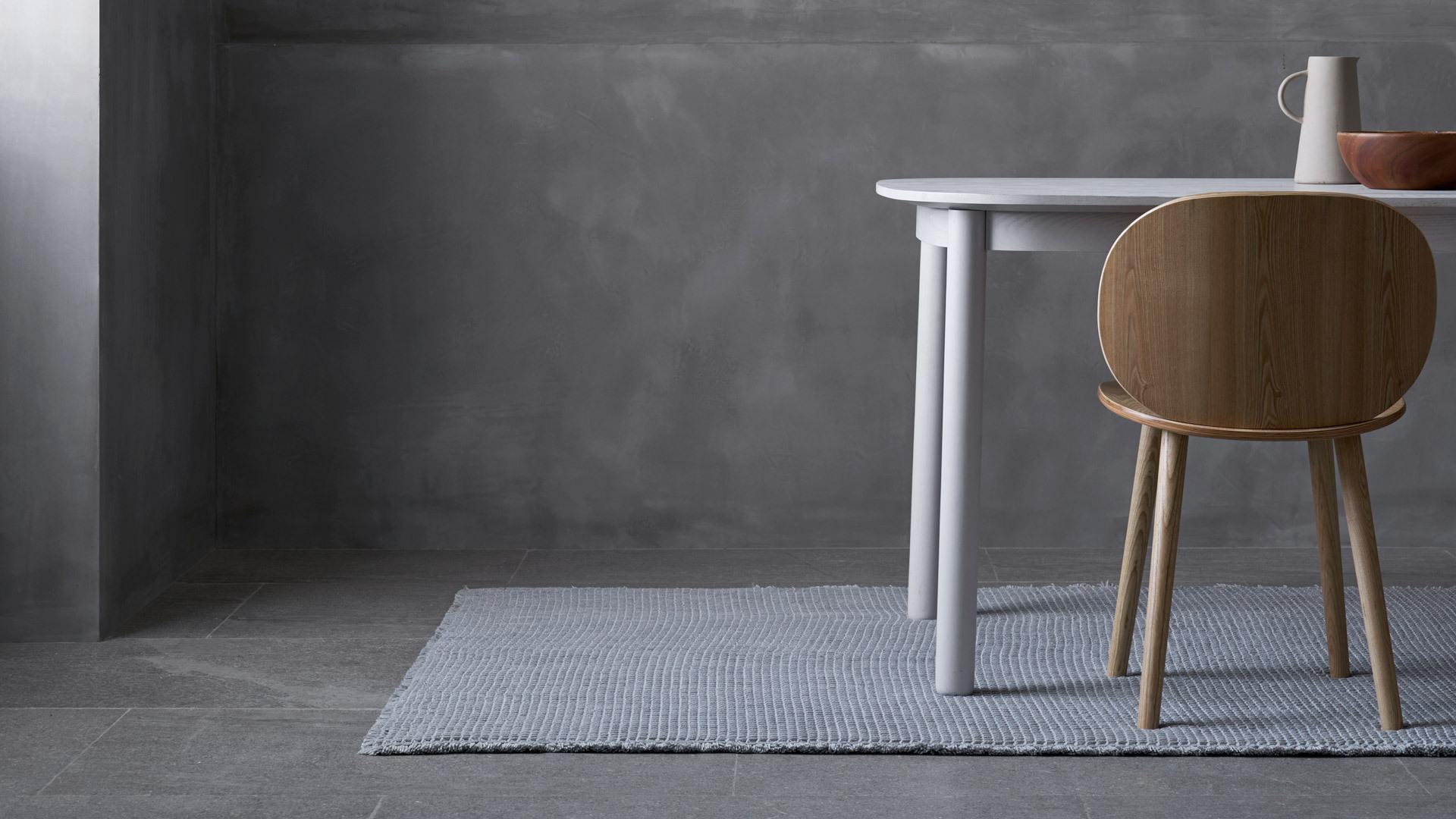 大号餐桌毯<br/>划分功能区,就餐更温暖