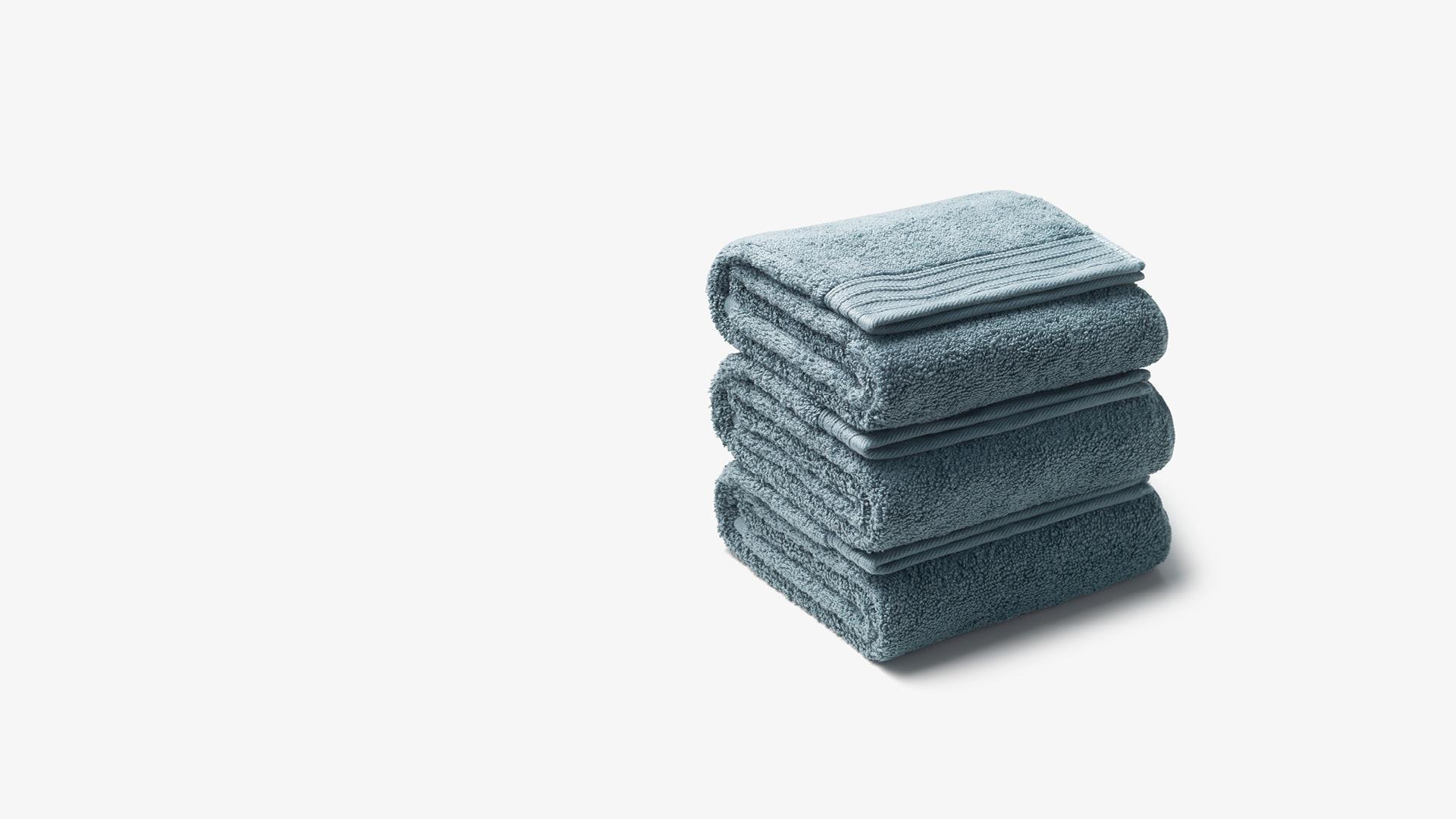 一条日用好毛巾<br/>究极原料工艺安全环保