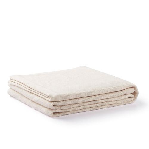 亲亲毛巾4条套装浴巾家纺效果图