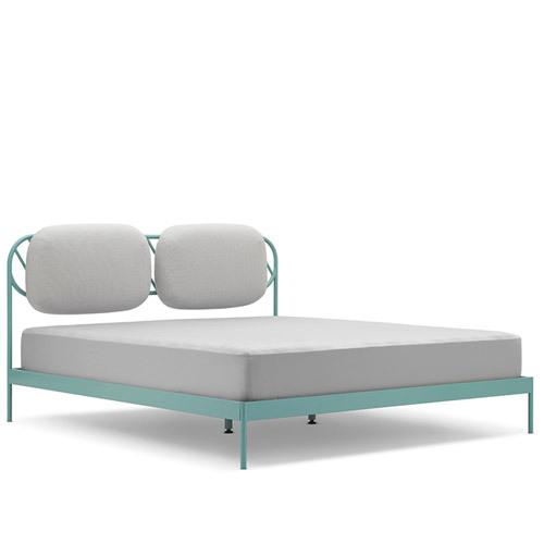 奶糖床床·床具