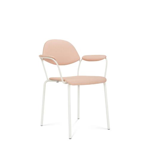 造作百合软椅®