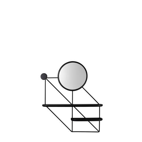 造作星云置物系® | 组合4(立减155)