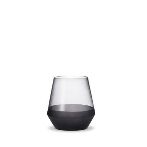 冰川花瓶-小号