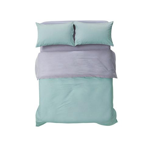 椰蓉磨毛4件套床·床具