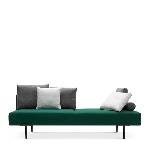 Sofa T沙发