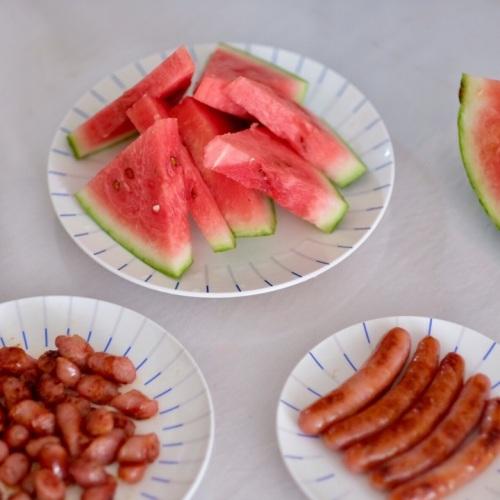 betty_镜线西班牙瓷土餐具组怎么样_5
