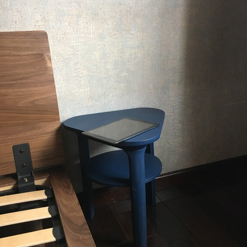造作瓦檐边桌精选评价_Xióng