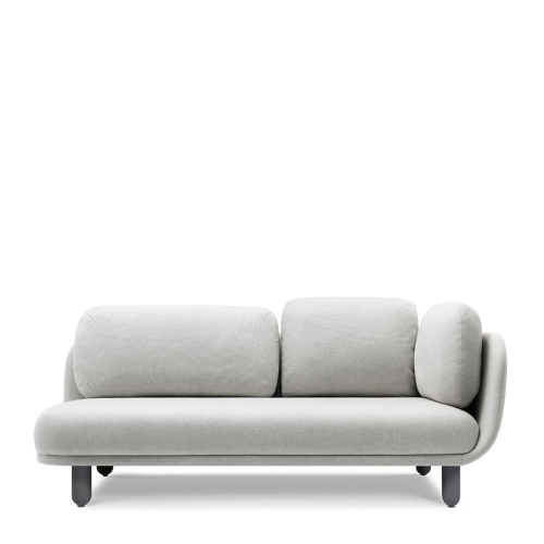 云团沙发升级版®-双人座右扶手