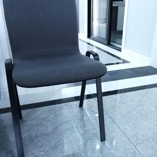 ΦVince_造作洛城软椅™怎么样_2