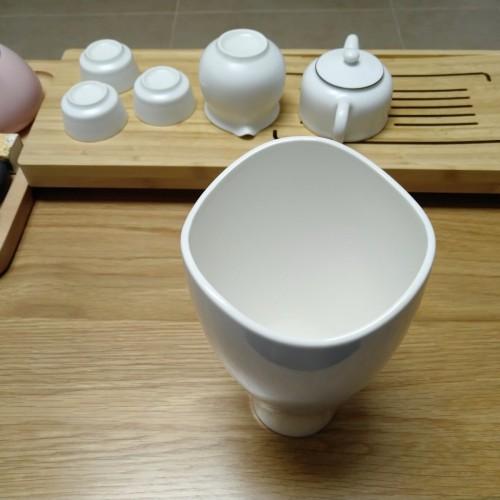 匡辉文_涟漪花瓶怎么样_2