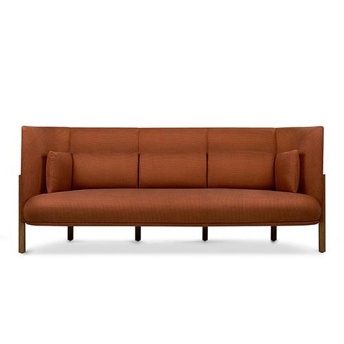 COFA双人/三人位沙发