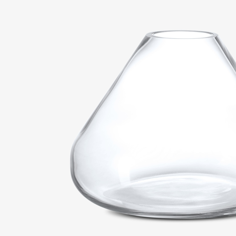 人工吹制玻璃<br/>100%环保无铅
