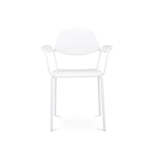 造作百合椅™