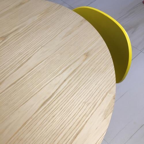 130****0066_画板餐桌-圆桌怎么样_2