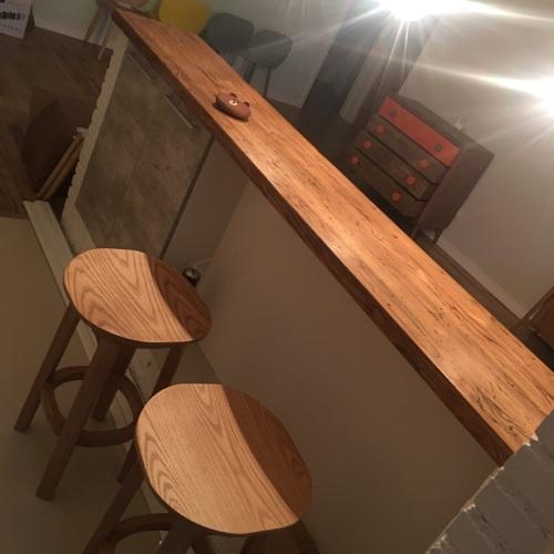 有一颗奥普琳娜_瓦檐小凳中高凳怎么样_3
