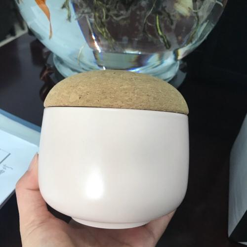 幸运_蘑菇储物罐矮罐怎么样_1