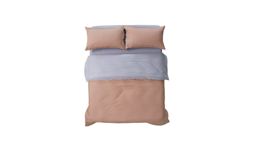 椰蓉磨毛高支4件套床品床·床具