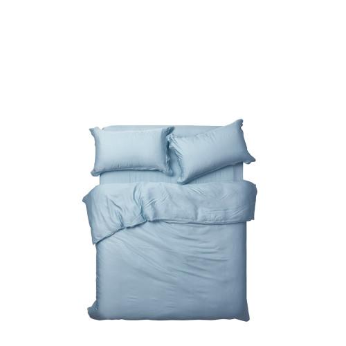 造作云杉天丝高支4件套床品™-1.5米
