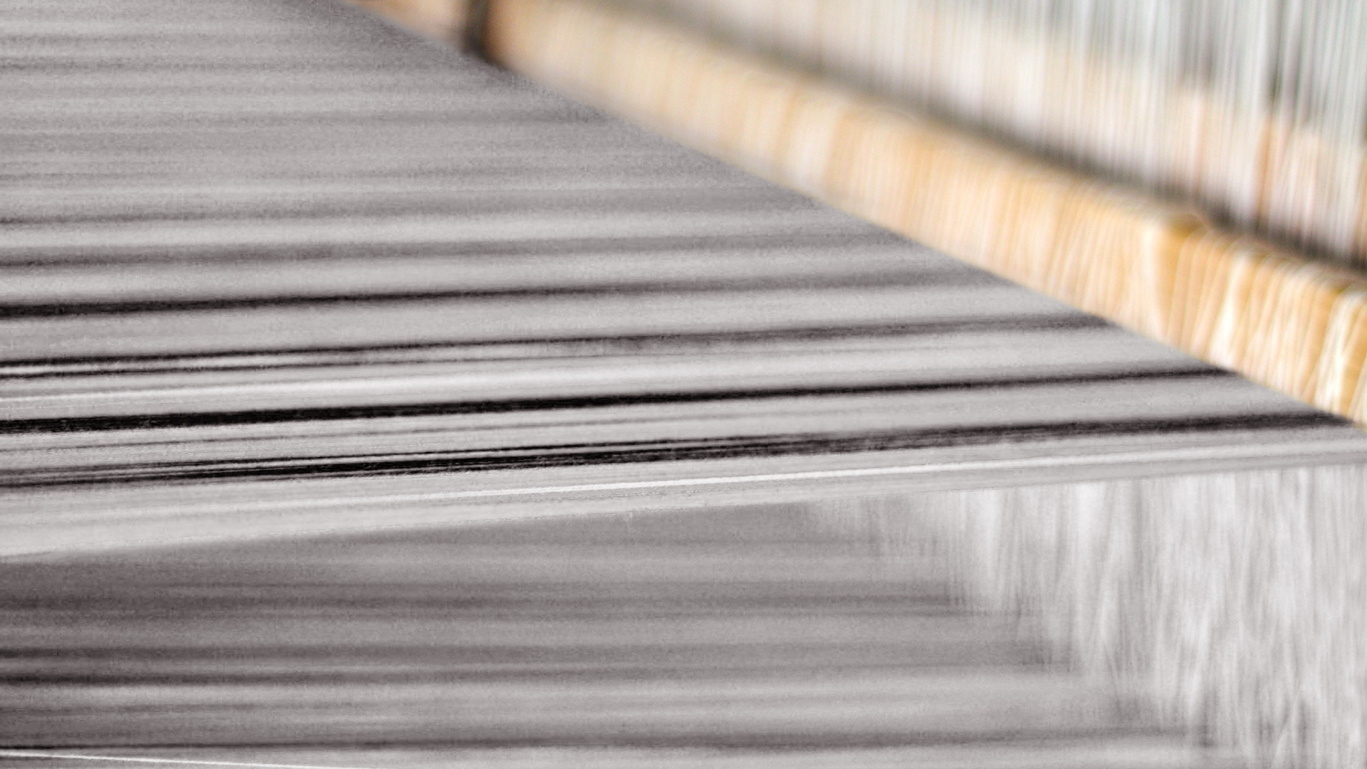 NMMO纯物理纺丝工艺<br/>无毒无污+99%绿色循环