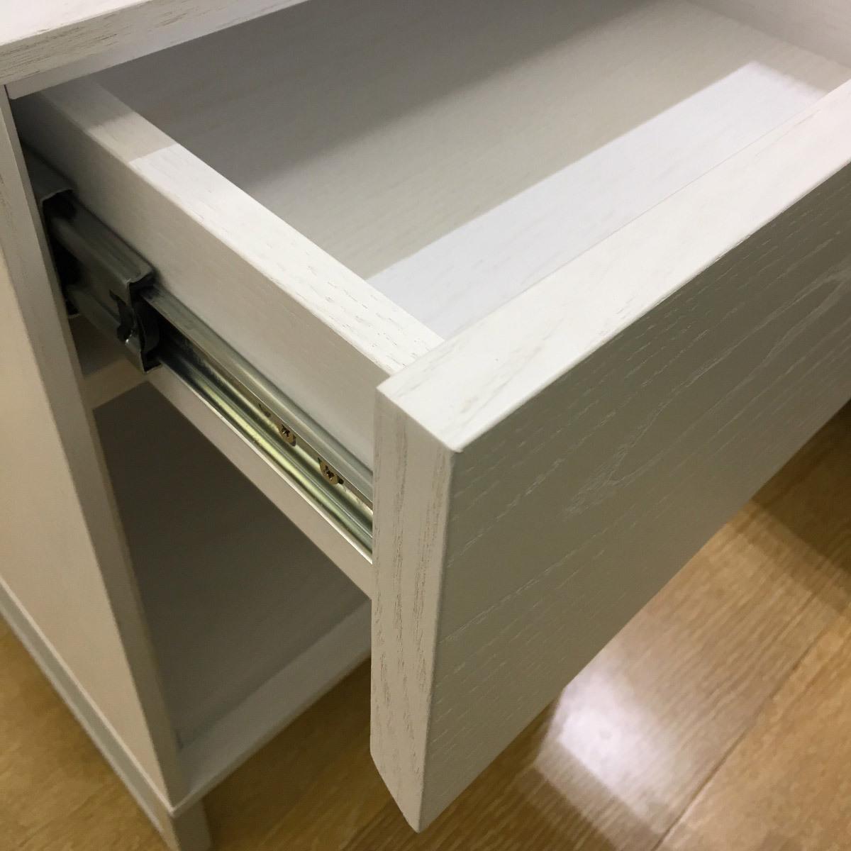 画板床头柜 | 用户@181****9003