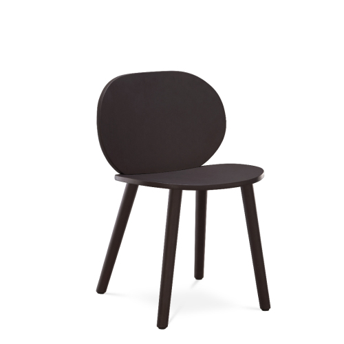 造作豌豆实木椅™椅凳